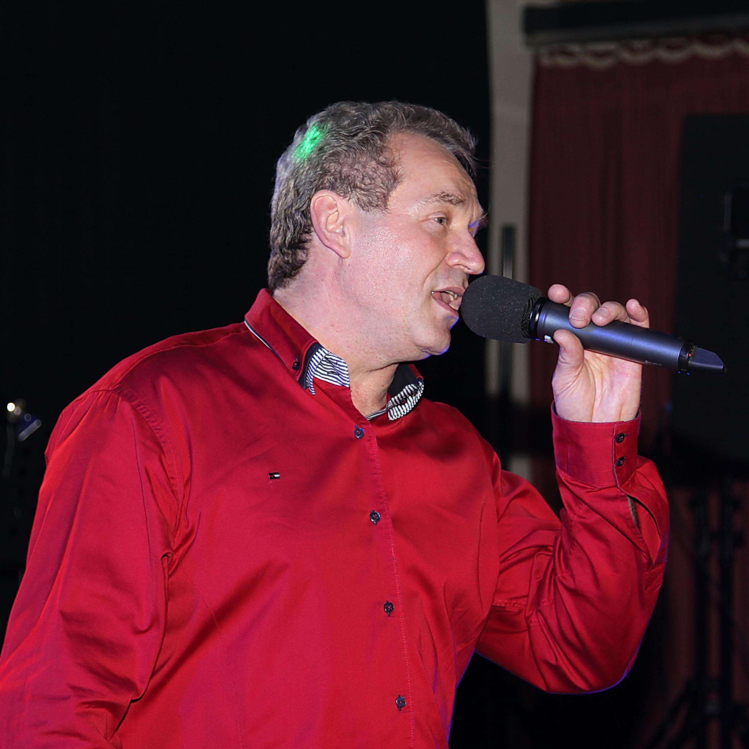 Viktor Biegler